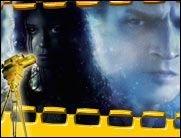 Déjà Vu für Serenity-Fans und weitere Movie Nerd News