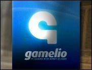 Daddeln wie die Poker Profis - Gamelio.com machts möglich