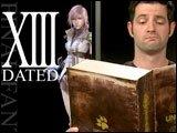 Daily Fix vom 13.11. - Final Fantasy XIII Releasedatum, DLC News und mehr
