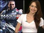 Daily Fix vom 16.10. - Mass Effect 2, 250 GB PS3 & Uncharted 2 Gewinnspiel