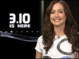 Daily Fix vom 18.11. - PS3 Firmware 3.10, No More Heroes in HD und neues zum Kane &amp&#x3B; Lynch Sequel