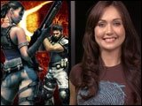 Daily Fix vom 19.11. - Resident Evil 5: Gold Edition, Sony und 3D in PS3-Systemen und Left 4 Dead 2 in Australien