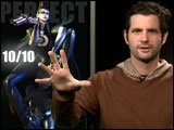 Daily Fix vom 21.10. - Bayonetta &amp&#x3B; News zu Call of Duty: Modern Warfare 2