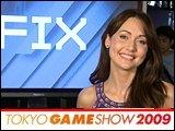 Daily Fix vom 27.09. - Dead Rising 2, Wii 2 und FFXIII