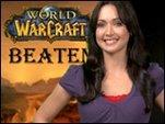 Daily Fix vom 3.12. - Spieler schlägt WoW, Javelin Glitch in Modern Warfare 2 & MGS: Peace Walker Release