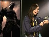 Daily Fix vom 30.10. - God of War III Special Edition, Men in Black 3 und neue Details zu Sin City 2