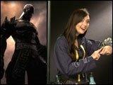 Daily Fix vom 30.10. - God of War III Special Edition, Men in Black 3 und neue Details zu Sin City 2