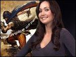 Daily Fix vom 30.11. - Infomaterial zum neuen Prince of Persia Spiel, dem Co-Op Modus in Splinter Cell: Conviction und den Preissenkungen der PSPgo in UK