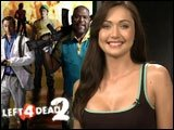 Daily Fix vom 4.11 - Left 4 Dead 2, Prince of Persia und Super Street Fighter IV