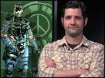 Daily Fix vom 4.12. - MGS: Peace Walker US Release, Gran Turismo 5 Demo und ein Xbox 360/Rock Band Gewinnspiel