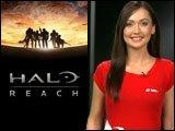 Daily Fix vom 6.11. - Infos zu Halo: Reach, CoD: Modern Warfare 2 &amp&#x3B; Gran Turismo 5