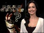 Daily Fix vom 7.12. - Dead Space 2, Tomb Raider MP, & Tony Hawk Ride News