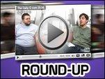 Daily G Round-Up