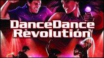 Dance Dance Revolution - New Moves - Test: Pünktlich auf der Matte stehen
