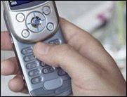 Dank SMS kürzere Wartezeiten bei Behördengängen