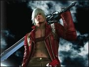 Dante in Action: Devil May Cry 4 - Trailer - Nero in Action: Devil May Cry 4 - Trailer
