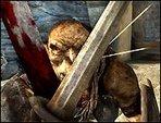 Dark Messiah of Might & Magic im Games Check