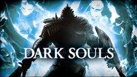 Dark Souls Test - Wir lieben dieses Spiel!