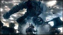 Dark Souls Vorschau - Bist du hart genug für dieses Spiel?