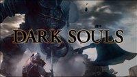 Dark Souls Vorschau - Spielspaß gewürzt mit einer großen Portion Frustration