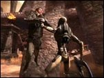 Dark Void - Gameplay-Trailer zum Kampfgeschehen