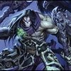 Darksiders 2 - Erstes Gameplay-Material aufgetaucht