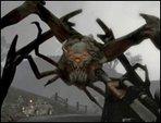 Das bisher beste PS3-Spiel: Resistance - Fall of Man