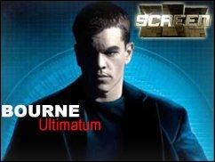 Das Bourne Ultimatum - Action satt