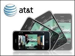 Das Ende der günstigen iPhone-Importe - AT&amp&#x3B;T verlangt Vertragsabschluss im Laden
