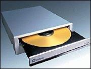 Das Ende einer Ära: Plextor verabschiedet sich von CD-/DVD-Laufwerken