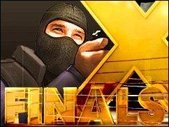Das ESL Pro Series Finale in Counter-Strike
