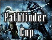 Das Finale des Pathfinder Cups live in Köln