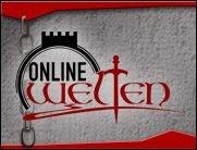 Das GIGA OnlineWelten Wallpaper