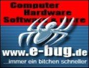 Das große E-Bug Gewinnspiel auf GIGA.de
