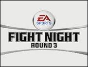 Das große Fight Night Tournament