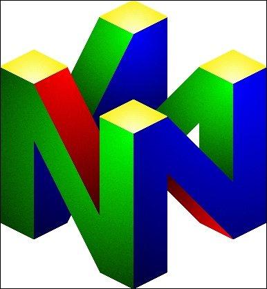 Das große N64-Special - Nintendos letzter Modulschlucker im Telespiel-Check