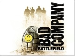 Das große Battlefield: Bad Company-Special bei P3!