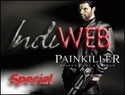 Das IndiWEB Painkiller Challenge Finale - live!