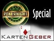 Das Kartengeber.de Special Part 1