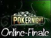 Das monatliche Online-Finale steht vor der Tür!