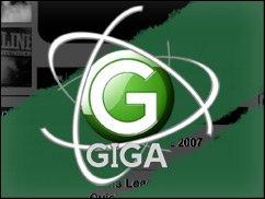 Das neue GIGA.de
