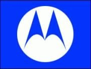 Das neue Motorola E550 im Test !