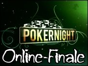 Das Onlinefinale steht vor der Tür!