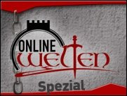 Das OnlineWelten-Team auf leisen Hufen in Köln unterwegs