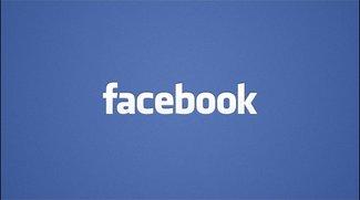 Das Telefon zum Sozialen Netzwerk - Codename Buffy: Neues zum Facebook-Phone