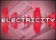 Das Vierte: Wir sind elektrisiert!