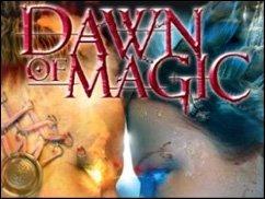 Dawn of Magic - Diablo auf LSD