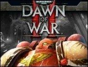 Dawn of War 2 - Bilder und Webseite