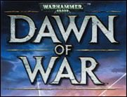 Dawn of War 2 - Nachfolger nimmt Gestalt an