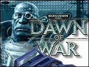 Dawn of War am Donnerstag